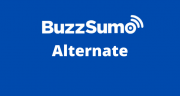 Boost Your Online Business Using Buzzsumo